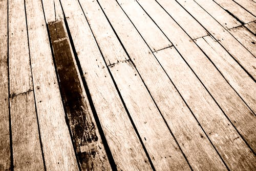 Ingyenes stockfotó fapadló, padló, textúra témában