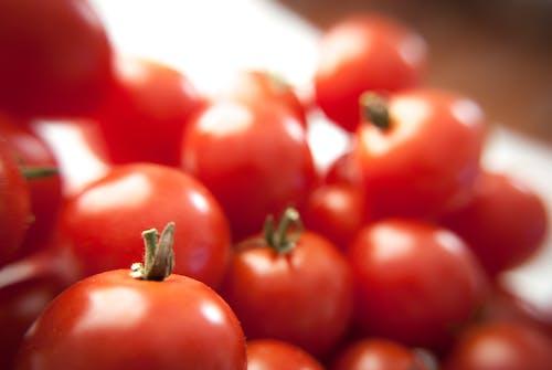 Ingyenes stockfotó egészséges, élelmiszer, friss, gyümölcs témában