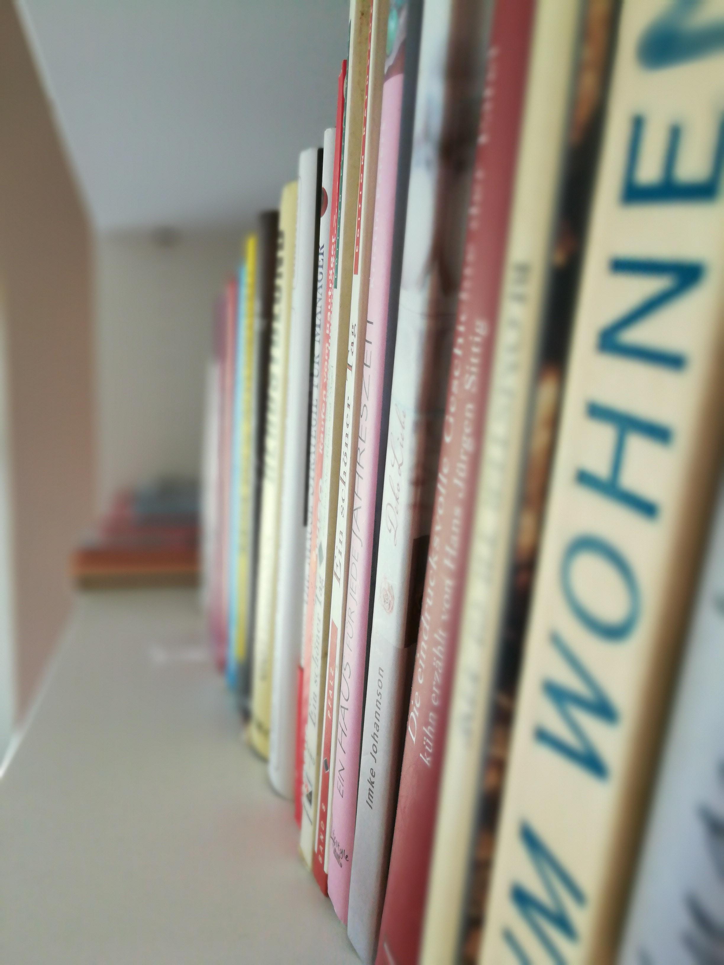 Boekenplank Met Boeken.Free Stock Photo Of Boeken Boekenplank Boekenreeks