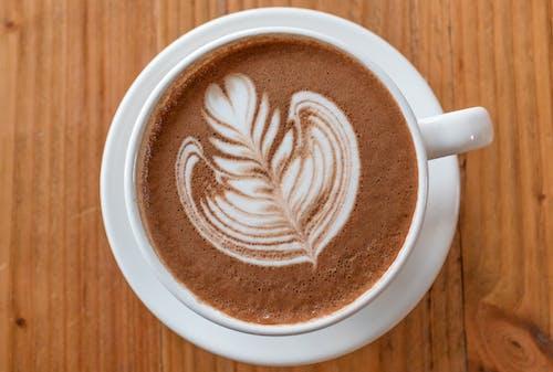 Immagine gratuita di alba, attraente, bevanda, caffè