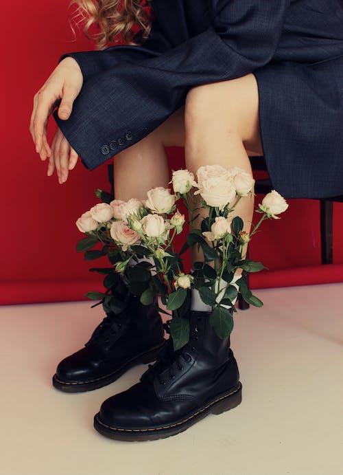 Free stock photo of bouquet, bridal, bride