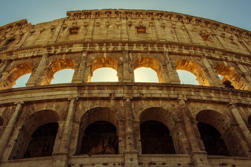 Základová fotografie zdarma na téma architektura, budova, cestovní ruch, denní