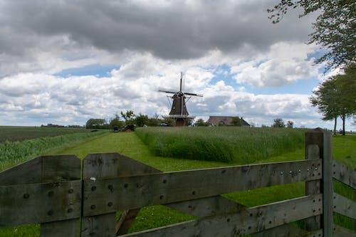 Δωρεάν στοκ φωτογραφιών με @εξωτερικου χωρου, background, αγρόκτημα