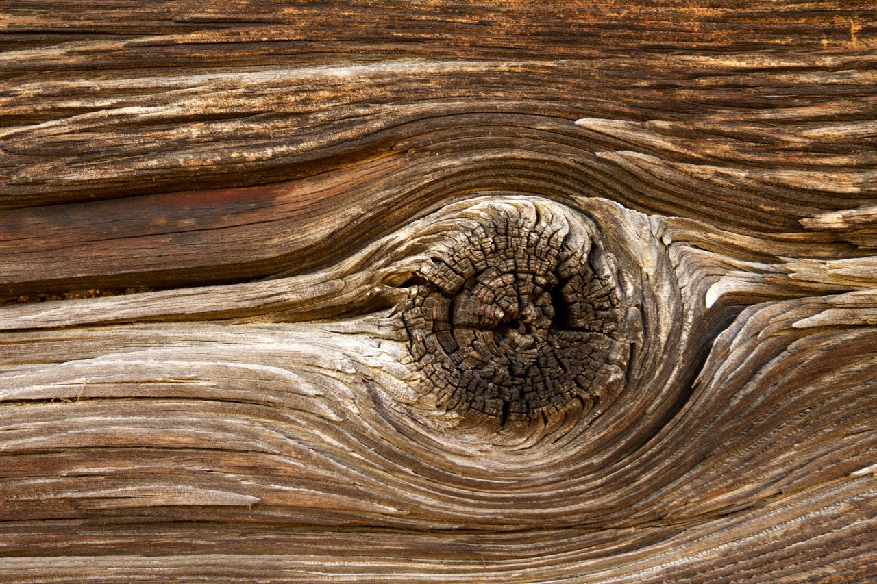 Free stock photo of wood, texture, alps, old