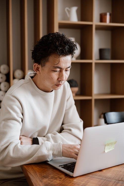 Gratis stockfoto met aziatische kerel, Aziatische man, aziatische vent