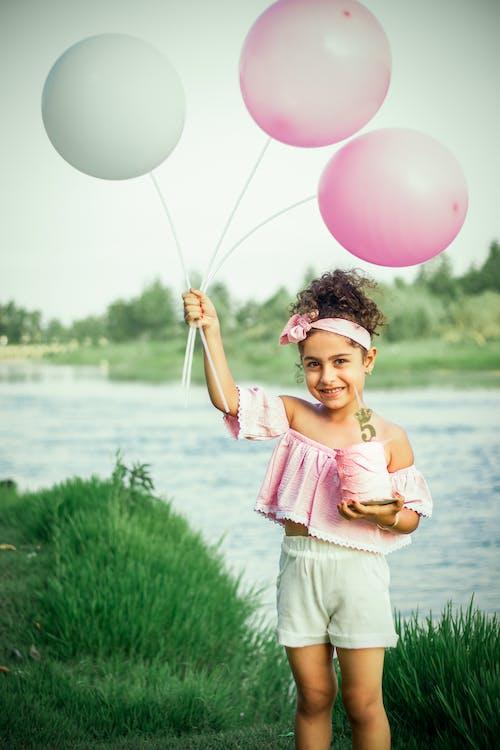 Darmowe zdjęcie z galerii z aktywny, babeczka, bądź szczęśliwy