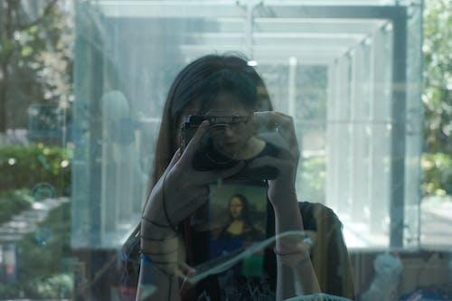 Ingyenes stockfotó ablak, álló kép, divat témában