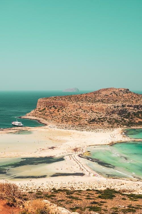 Free stock photo of balos, balos beach, beach