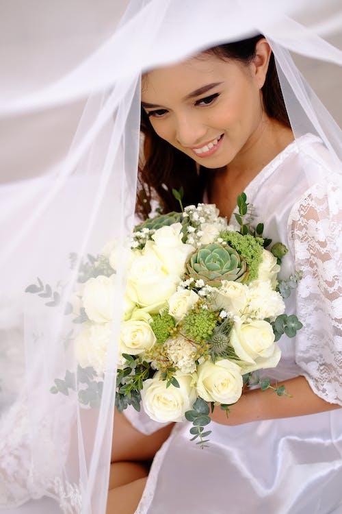 Free stock photo of beautiful, beauty, bouquet