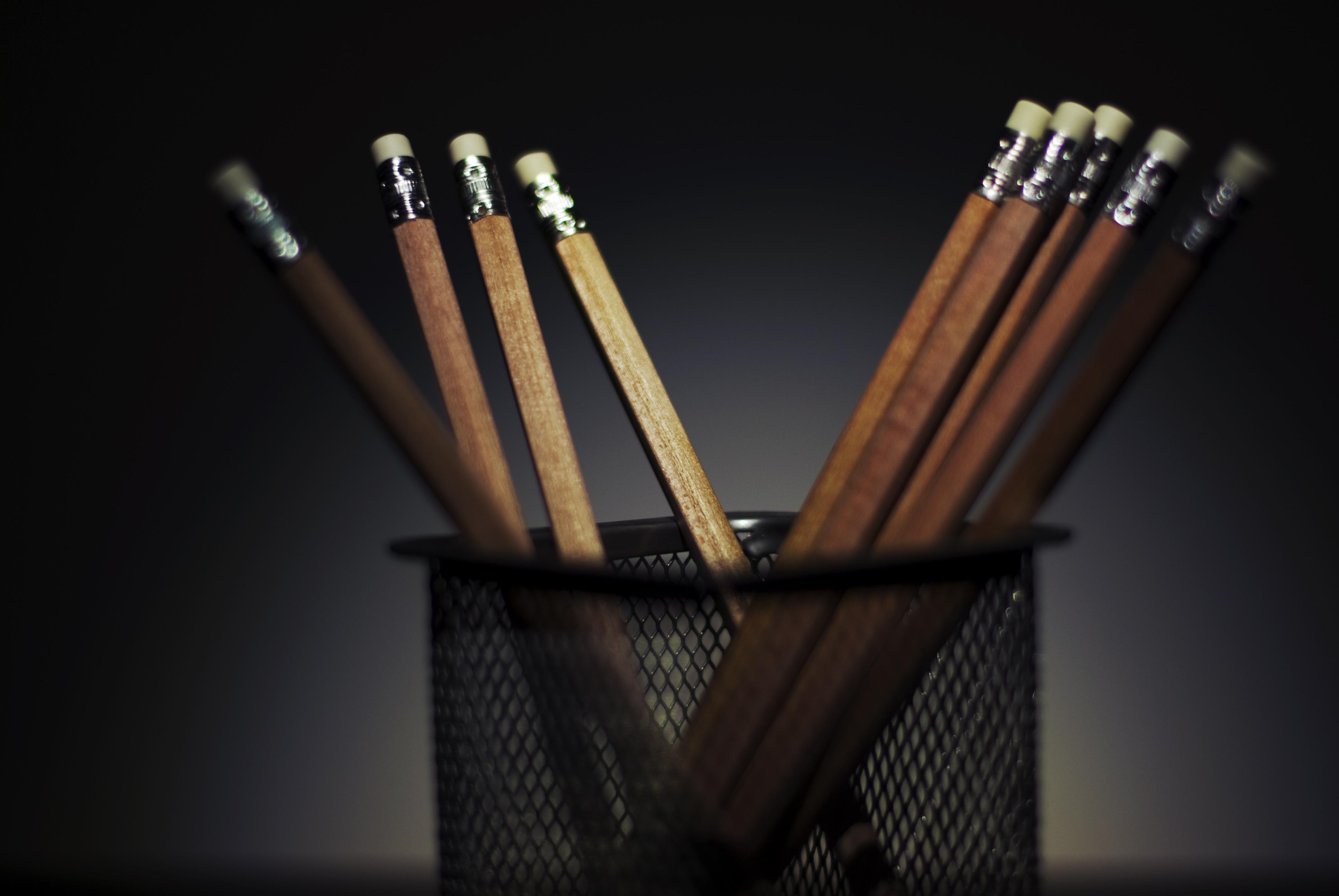 Free stock photo of wood, art, dark, writing