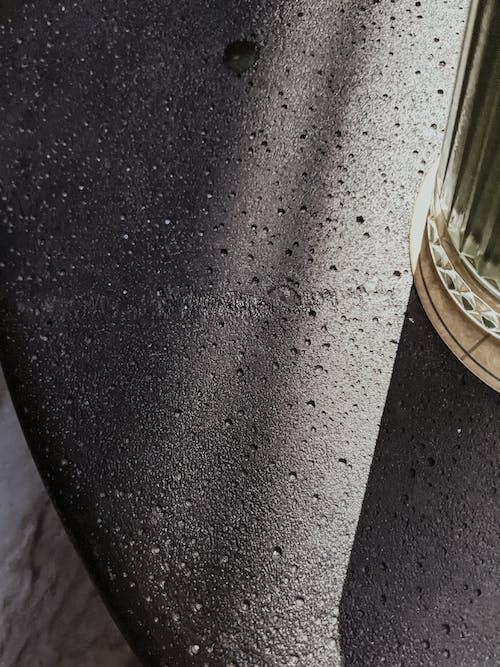 Fotobanka sbezplatnými fotkami na tému dážď, detaily, dizajn