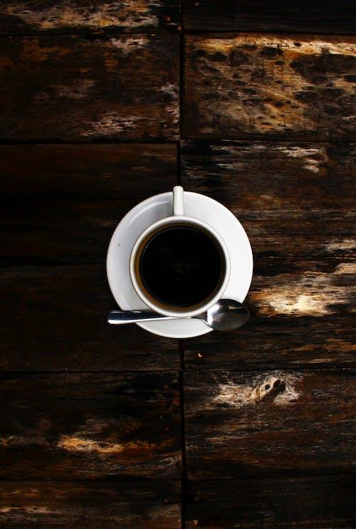 Fotos de stock gratuitas de beber, bebida, café de máquina