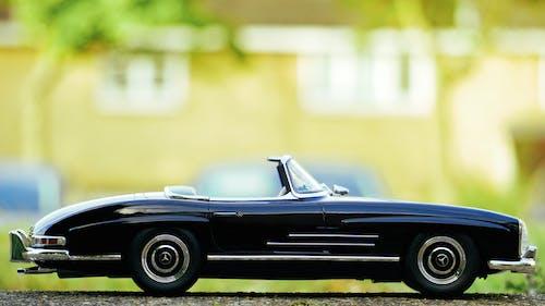 Ảnh lưu trữ miễn phí về bánh xe, chrome, chuyển đổi, coupe