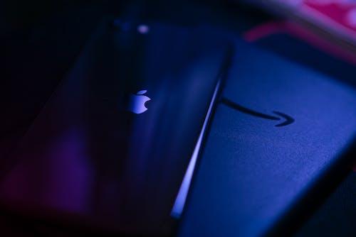 Free stock photo of apple, hi tech, iphone