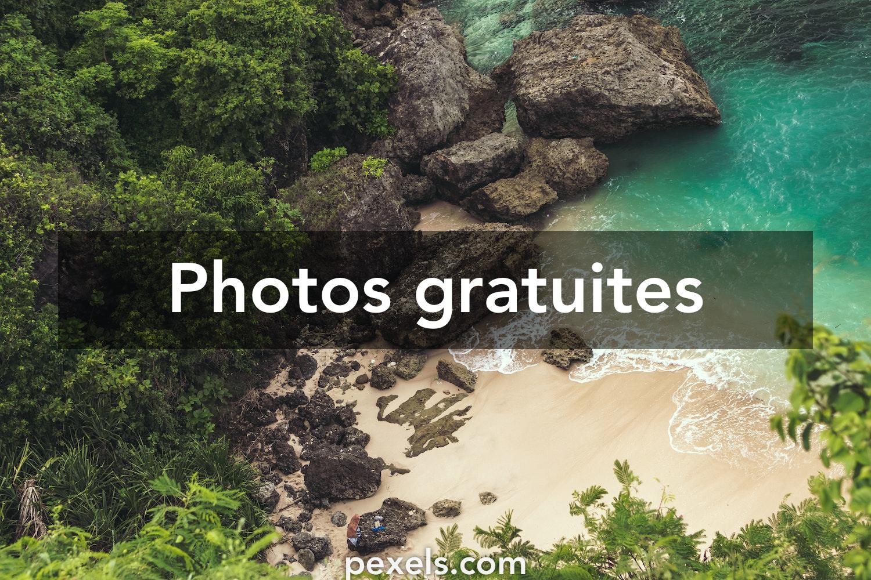 1000 Fond D Ecran 4k Photos Pexels Photos Gratuites