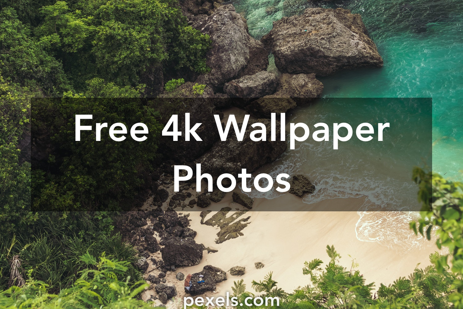 4k Wallpapers Pexels Free Stock Photos