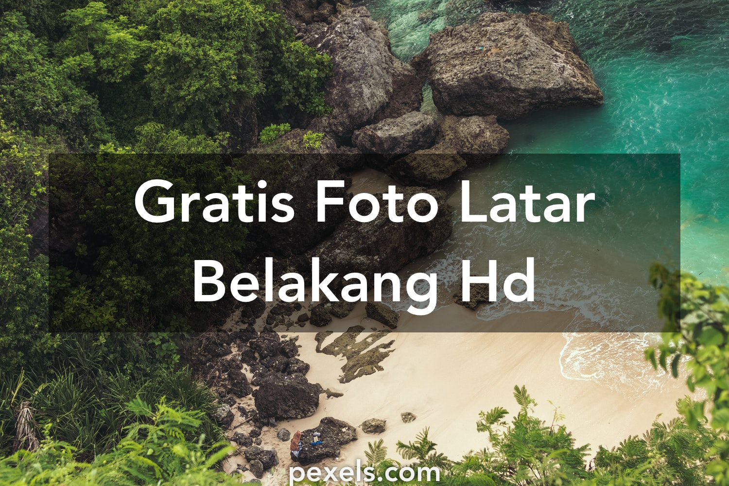 Unduh 88+ Background Hd Foto Keluarga Gratis Terbaik