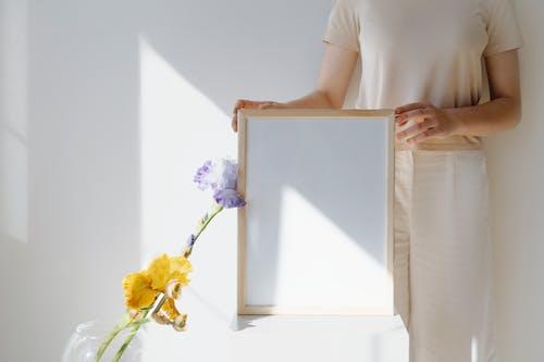 Foto profissional grátis de abstrato, acima, alvorecer