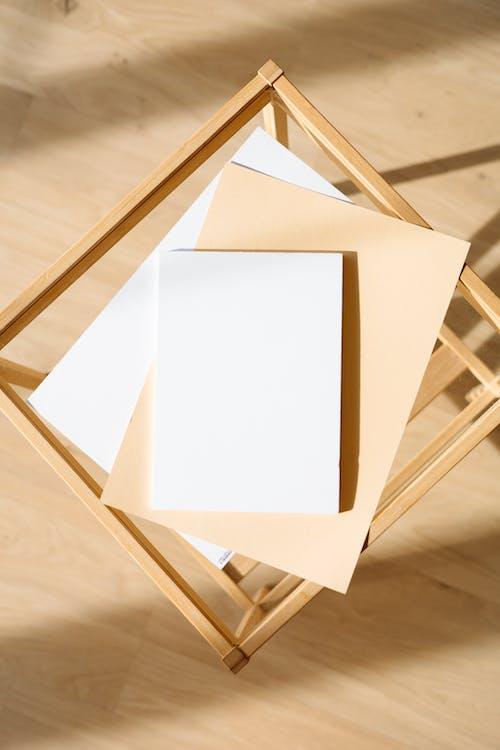 Foto profissional grátis de anunciar, anúncio, arquitetura