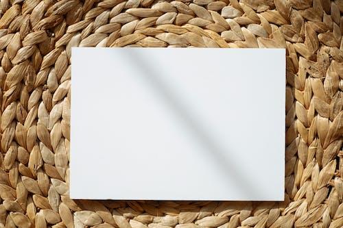 Fotos de stock gratuitas de agricultura, arroz, blanco