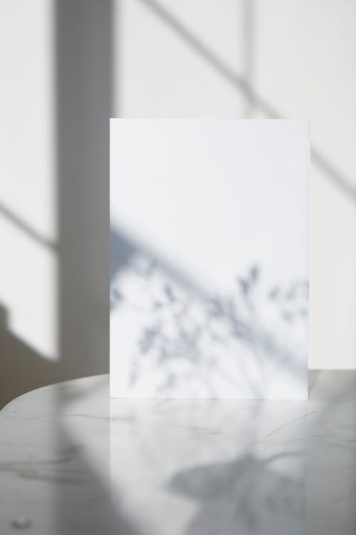 Foto profissional grátis de abrir, ao ar livre, área de trabalho