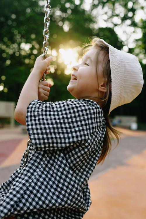 Ingyenes stockfotó aranyos, ártatlanság, baba témában