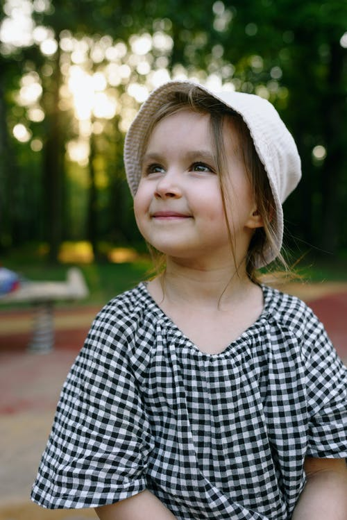 Ingyenes stockfotó álló kép, aranyos, arc témában