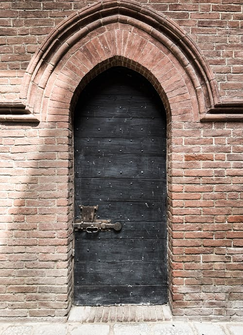 Gratis stockfoto met deur, heel oud, historisch