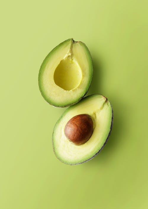 Gratis stockfoto met avocado, biologisch, fris