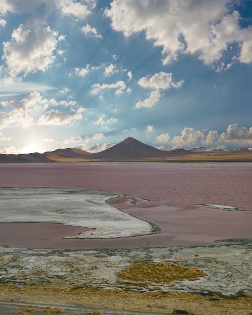 Kostenloses Stock Foto zu berg, bolivien, draußen