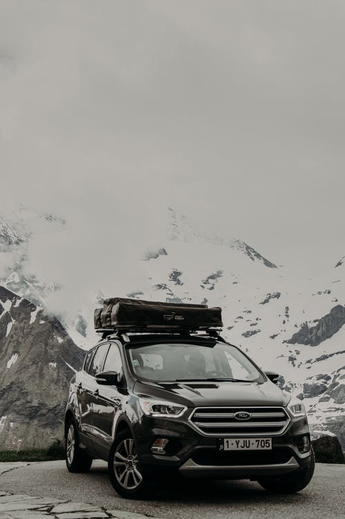 Free stock photo of action, car, cold