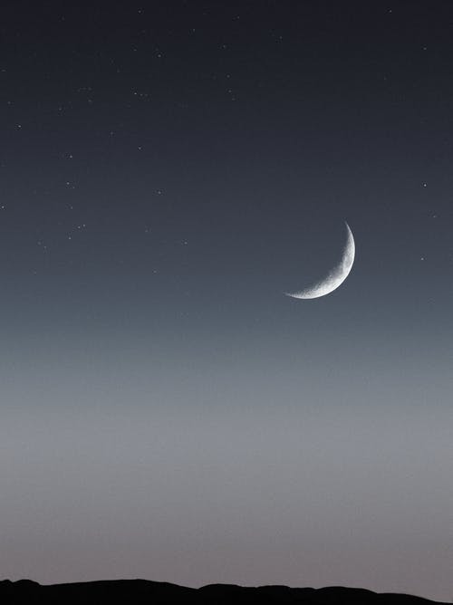 Foto stok gratis abstrak, artis, astrologi