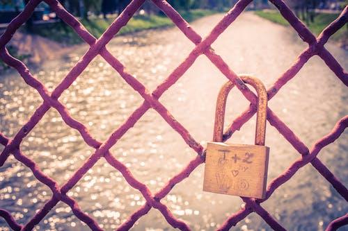Δωρεάν στοκ φωτογραφιών με κλειδωμένος