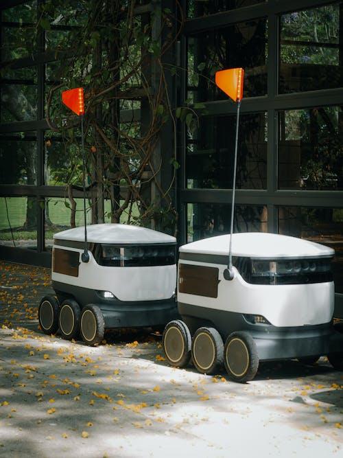 人工智慧, 创新, 創新 的 免费素材图片