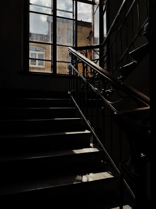 Foto profissional grátis de arquitetura, casa, cidade