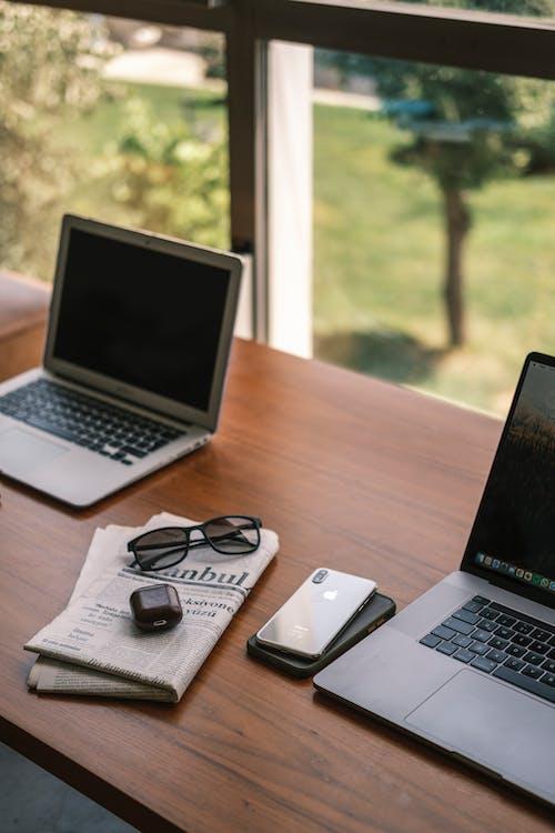 Ảnh lưu trữ miễn phí về bàn, bàn phím, Công nghệ
