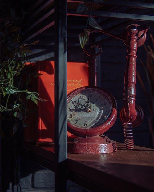 Kostenloses Stock Foto zu analogon, antik, antiquität