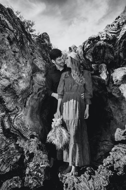 Ingyenes stockfotó adminisztráció, álló kép, barlang témában