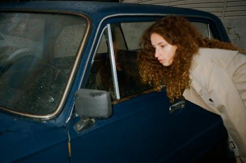 Fotobanka sbezplatnými fotkami na tému auto, bočné zrkadlo, dažďovej kvapky