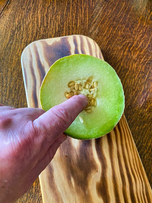 Free stock photo of board, finger, food