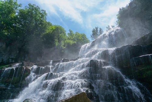 Free stock photo of beautiful, beautiful background, beautiful landscape