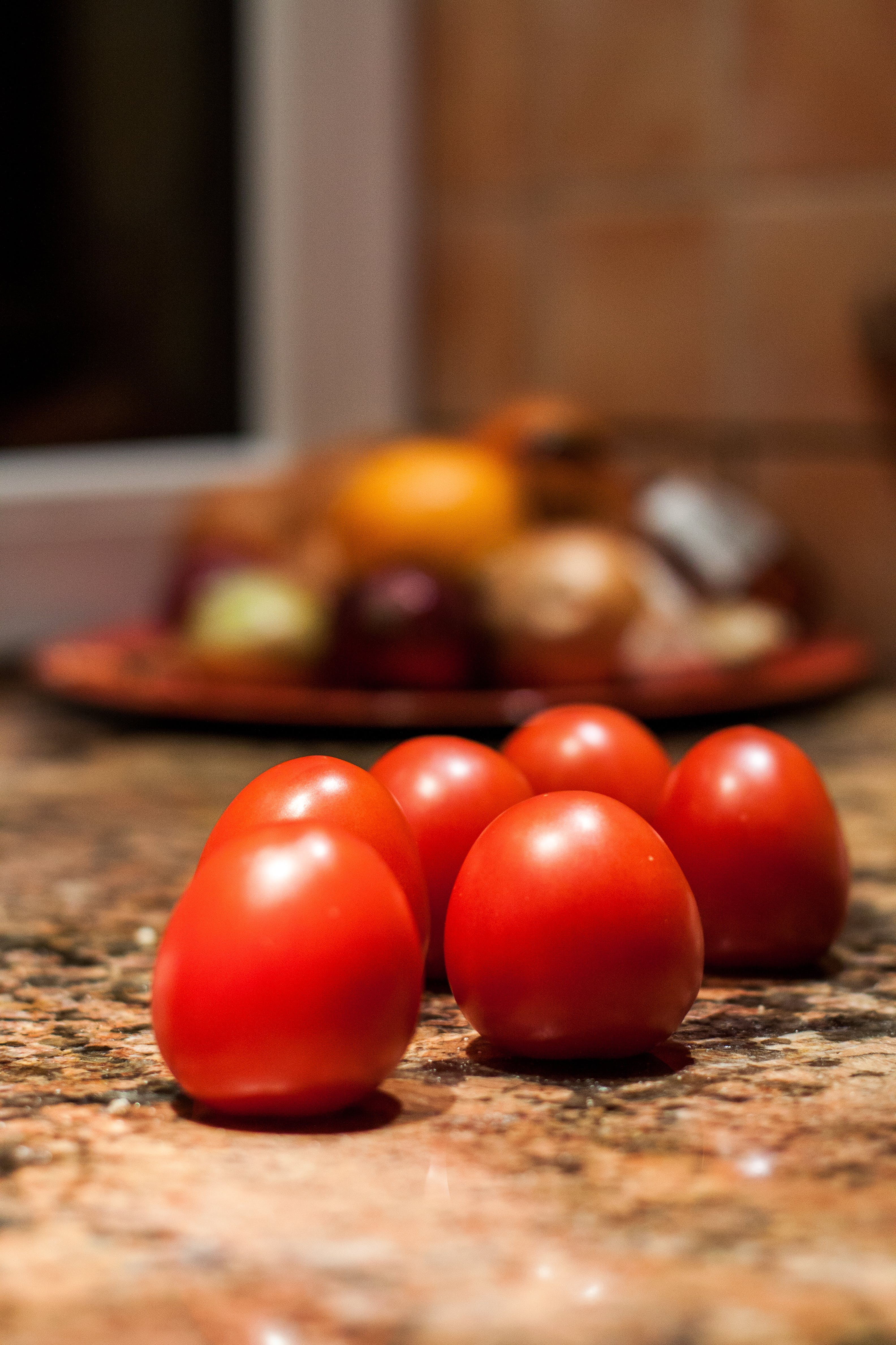 Free stock photo of food, red, kitchen, tomato
