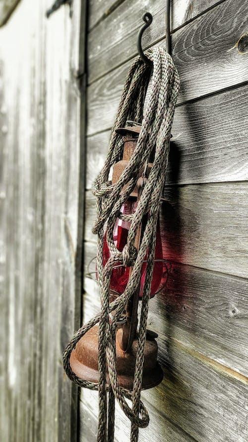 Free stock photo of country life, cowboy, farm