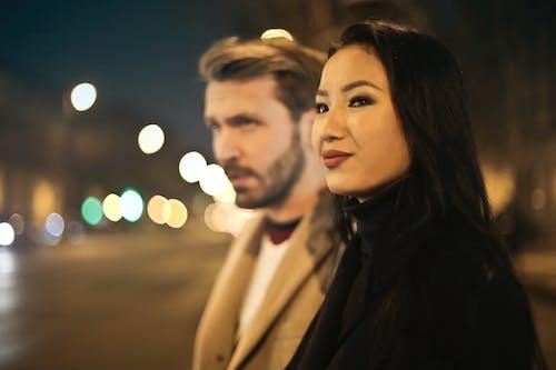 Ilmainen kuvapankkikuva tunnisteilla aasialainen, henkilö, hymy, ihmiset