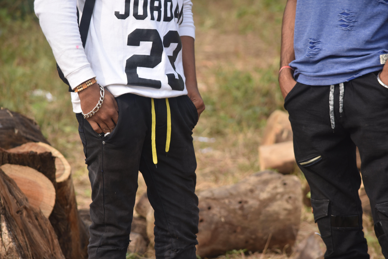 Free stock photo of #black, #boys