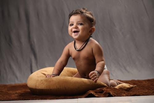 Adobe Photoshop, 人, 兒子 的 免费素材图片