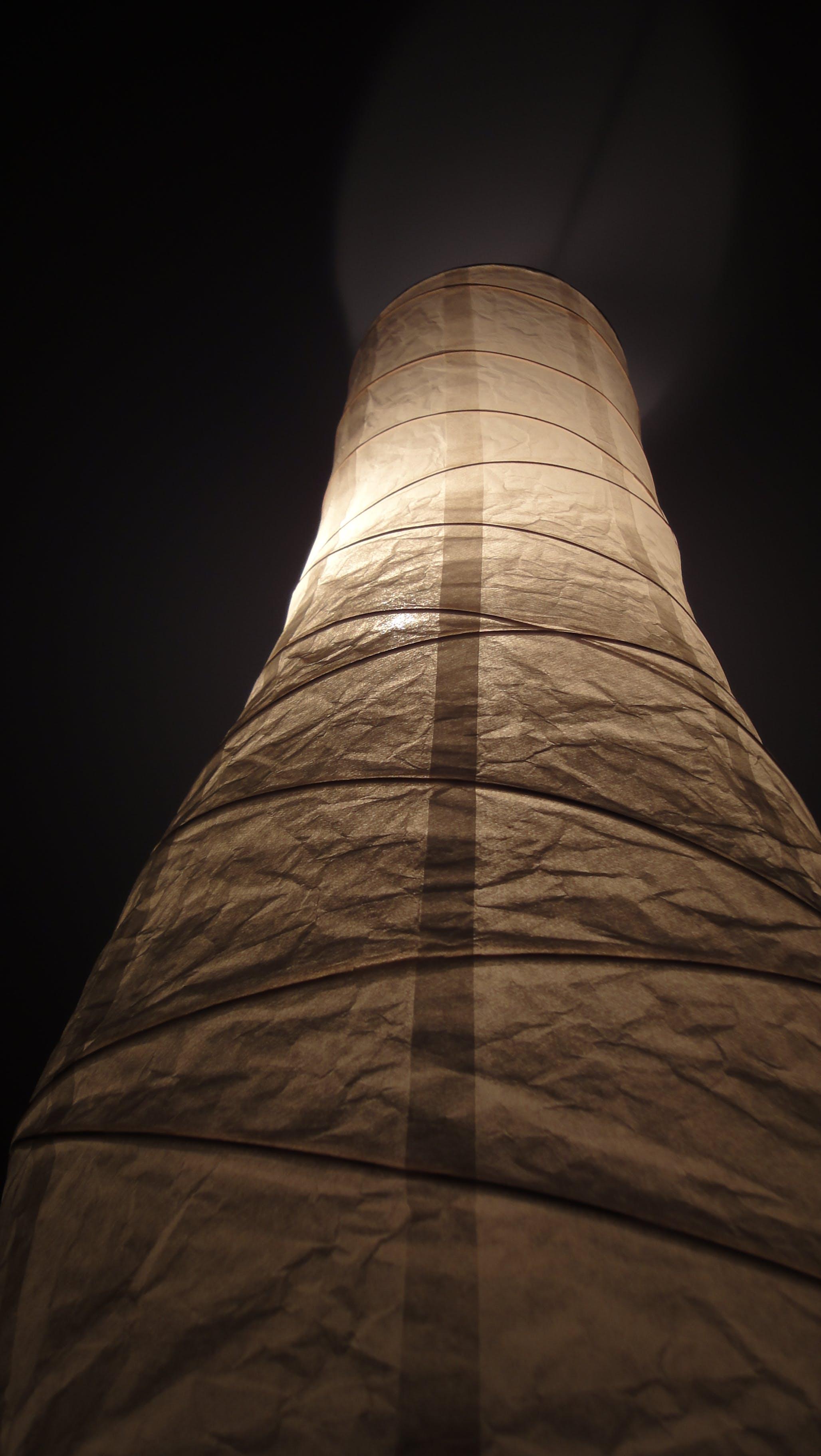Free stock photo of light, lamp, shadow