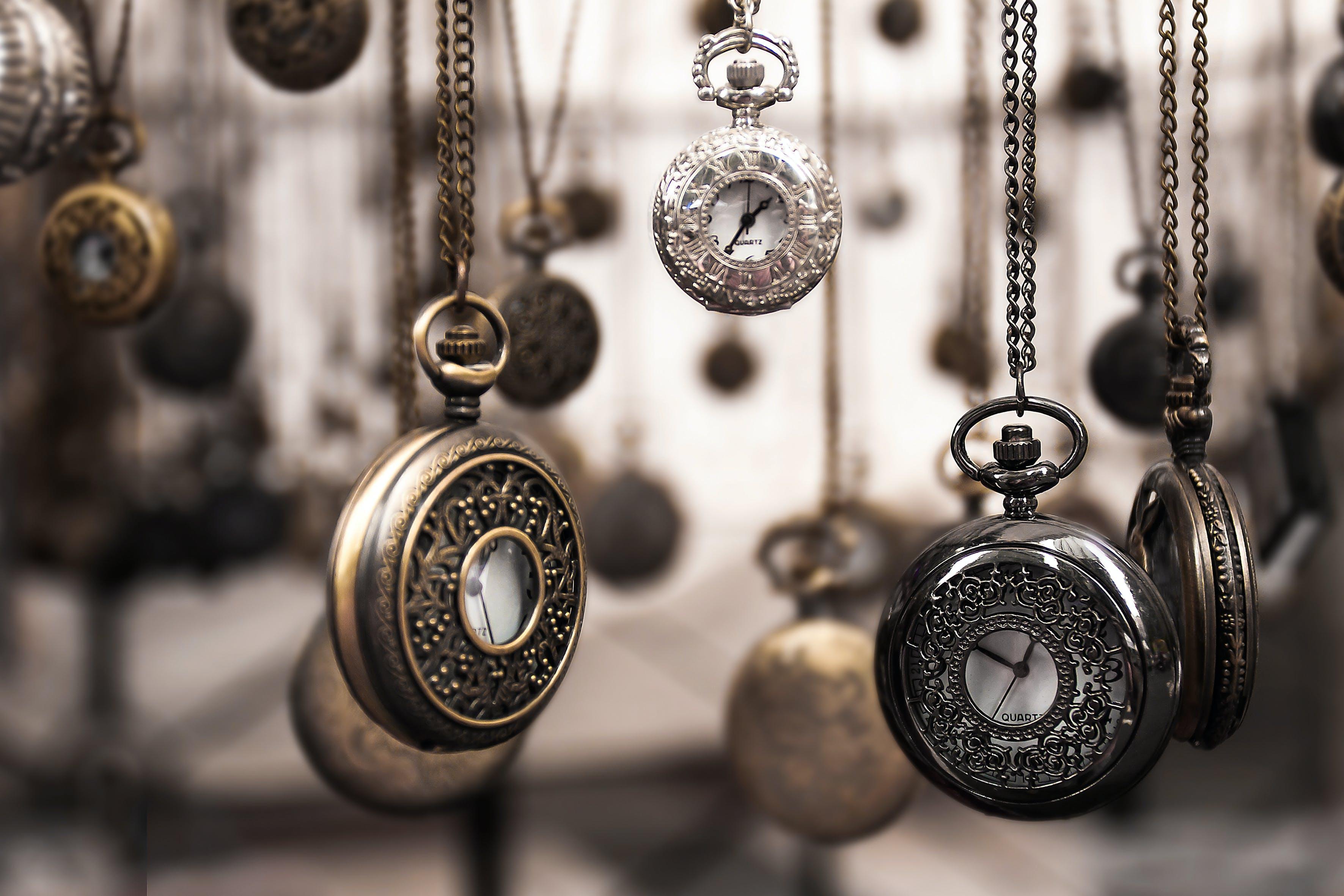 accessoire, dekorationen, design
