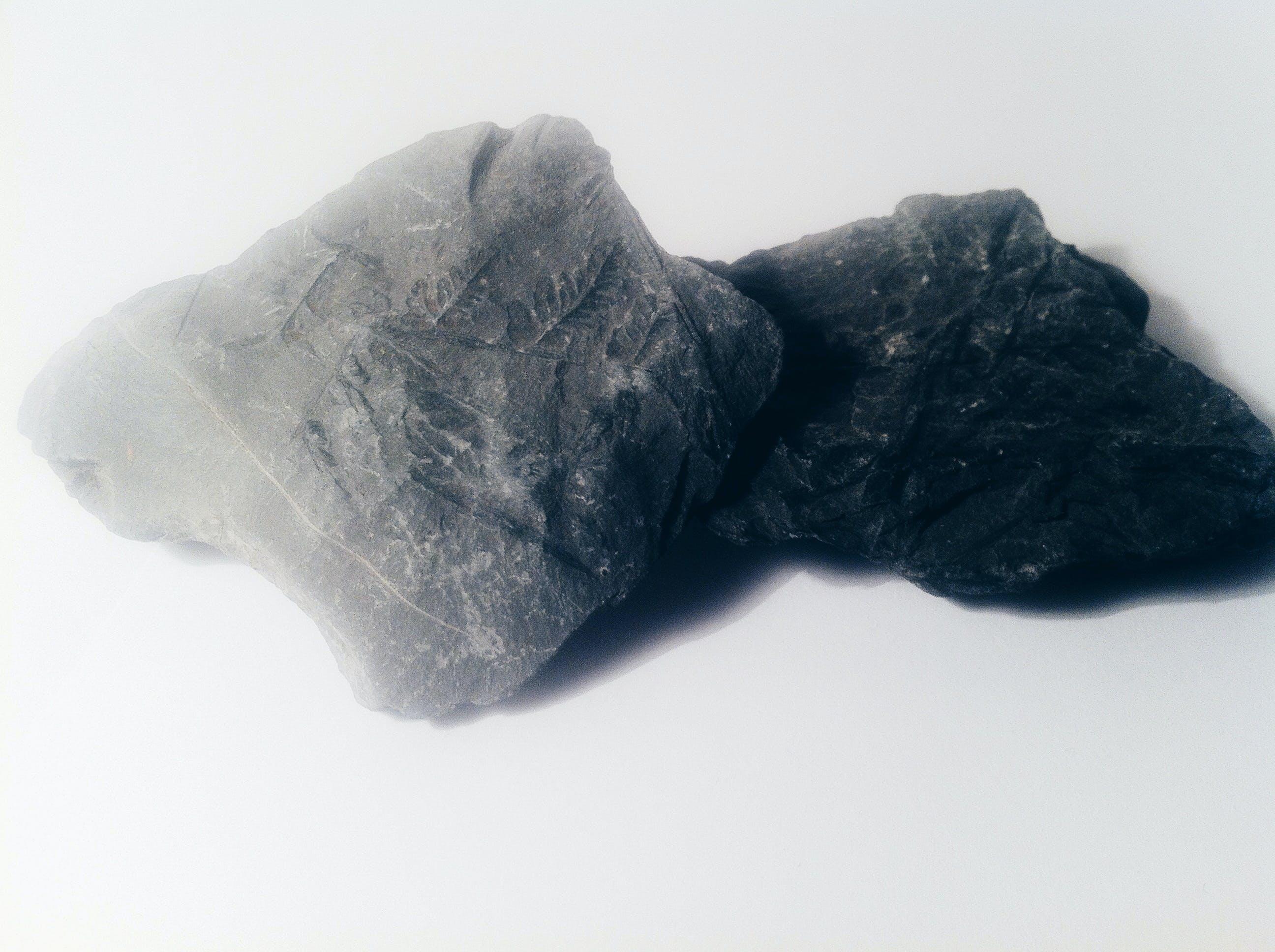 Free stock photo of archeology, history, stones