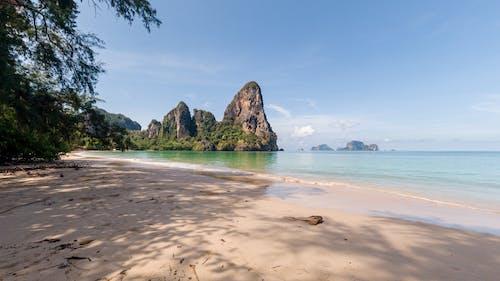 Free stock photo of amazing, asia, beautiful